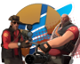 TeamFortress 2